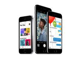 telenor iphone 6s uden abonnement