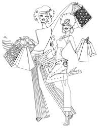 Explore Coloring Pages Adult Coloring And