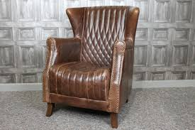 latest vintage armchair with large vintage antique style leather armchair fireside chair the grand