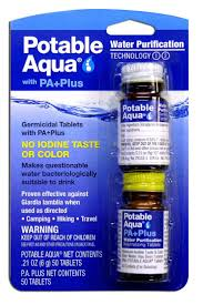Purifying Drinking Water The 25 Best Water Purification Tablets Ideas On Pinterest
