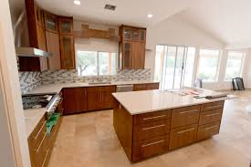 kitchen remodeling near me within southwest style cabinets a handyman s haven tucson az ideas 11 basement remodeling near me t55