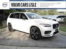 Volvo Xc90 R Design Volvo Xc90 R Design 2020 Xc90 R 2019 12 05