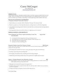 beautiful fine dining resume gallery simple resume office
