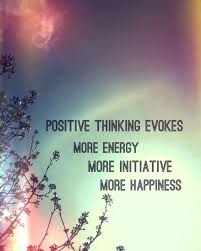 Positive Energy Quotes Impressive 48 Beautiful Energy Quotes And Sayings