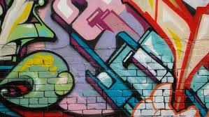 Graffiti Wall Art Ideas
