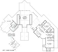 lake burton lodge mountain house plan rustic floor plans Lake House Plans With Pictures lake burton lodge house plan best selling floor house plan plan image lake house plans with photos
