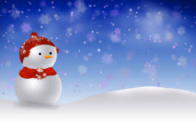 winter snowman backgrounds. Modren Winter Beautiful Snowman Wallpaper For Winter Backgrounds