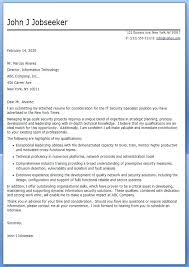 Definition Of Resume And Cover Letter Resume And Cover Letter Unique Unique Whats A Cover Letter For Resume