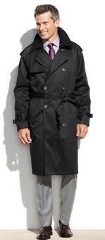 double ted black rain coat 33041 jpg