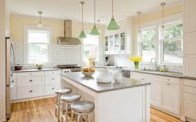 Small Picture White Kitchen Set White Kitchen Design Ideas Screenshot Google