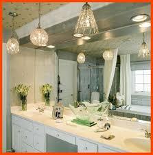 vanity lighting ideas. Bathroom Vanities Lighting Ideas Awesome Vanity Photos Light Fixtures Double Can Over Of Trend And Y