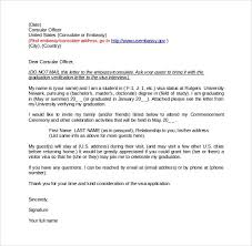 Visa Application Cover Letter Service Customer Service For Covering Letter For Singapore