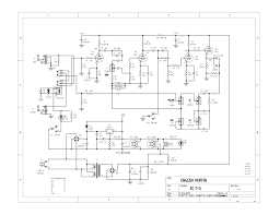 Wiring diagram kdc 252u for car radio manual harness audio stereo