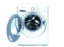 frigidaire affinity front load washer. Frigidaire Front Load Washer And Dryer Affinity Washing Machine Parts . I