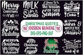 My free svg designs are forever free. Free Download Huge Christmas Svg Bundle