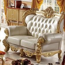 modern antique design european style