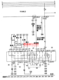 micro hdmi connector pinout diagram images pinout of a typical circuit diagram in addition microsd card pinout as well wiring