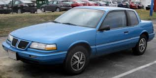 pontiac grand prix coupe specifications pictures prices  1991 pontiac grand am information and photos zombiedrive