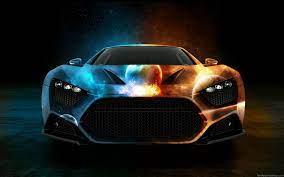 Sports Cars Wallpapers Hd, HD Car Wallpaper