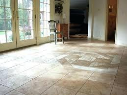 white vinyl sheet flooring checkerboard flooring large size of tile and white vinyl sheet flooring checkerboard