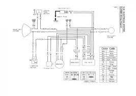 klx250 electric starter problem page 2 kawasaki forums klx250 electric starter problem klx250d wiring jpg