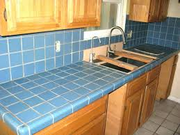can you paint kitchen tile countertops painting ceramic tile painting kitchen tile how to paint ceramic tile can you paint over kitchen tile countertops