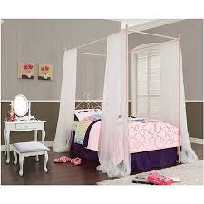 Image detail for -DIY Bed Canopy Fit For Any Princess  A Girl Can Do