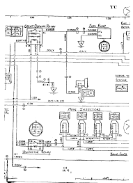 the 3tgte 3tgte wiring diagrams as found all over the net