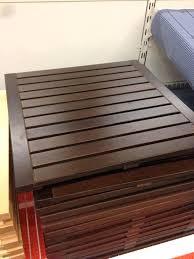 ikea bathroom rugs wooden bath mat ikea bathroom rugs canada