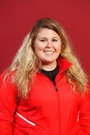 Monica Smith - Women's Track and Field - North Central College Athletics