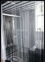 bead room divider fancy plush design room dividers beads new door window panel divider embellish crystal bead string as for curtain beaded room dividers