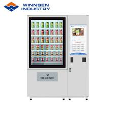 Vending Machine Code Delectable Automatic Products Vending Machine Codes OnceforallUs Best