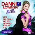 Danni Lowinski!: Die Hits Zur Serie