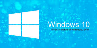 What Version Of Windows 10 Do I Have The Latest Windows 10 Version Wont Be The Last One
