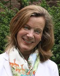 RIP: Comunicadora de Nova Jersey Cynthia McFarland - Episcopal News Service