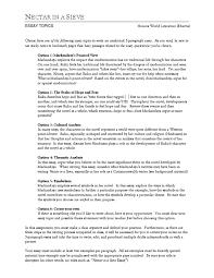 professional creative essay editing services for school cutco research essay docx