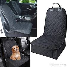 dog car seat covers pet front seat cover waterproof pet front seat cover with nonslip rubber backing scratch proof seat covers for baby car seats seat