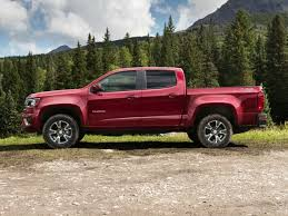 Explore Small Pickup Trucks for Unmatched Versatility in Western New ...