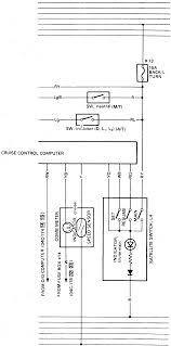 collection 2000 isuzu npr fuel pump wiring diagram pictures wire 1992 isuzu truck wiring diagram image into this blog for