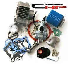 honda xr70 parts diagram wiring diagram for car engine cr80 wiring diagram ehignzagcgfydhm on honda xr70