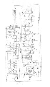 22 very simple things you can do to save time with 4 channel car lifier wiring diagram22 very simple things you can do to save time with 4 channel car