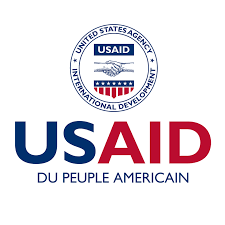 Картинки по запросу INSIGNA USAID