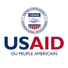 Картинки по запросу INSIGNA USAID