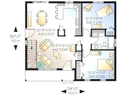free small house plans. Small Designer Home Plans House With Fascinating Free Floor .