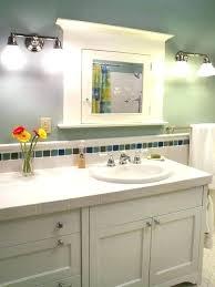 single bathroom vanities ideas.  Single Bathroom Vanity Backsplash Ideas  Intended Single Bathroom Vanities Ideas I