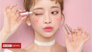 k beauty the rise of korean make up in the west