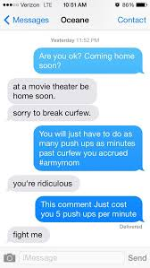 curfews and teens expository essay sample at the same time certain peculiarities exist about establishing curfews for children teen curfew