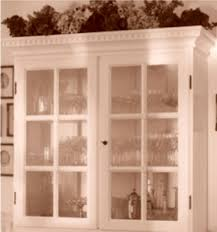 glass doors for cabinets diy image collections doors design modern