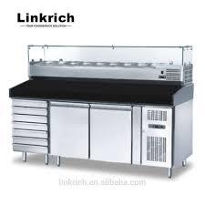 Restaurant Kitchen Furniture Restaurant Fridge Restaurant Fridge Suppliers And Manufacturers