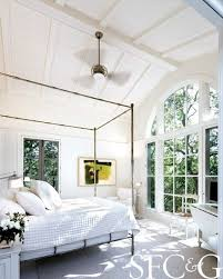 All White Bedroom Decorating Ideas Unique Decorating Design